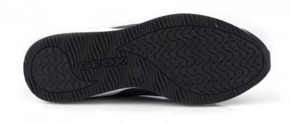 Кросівки  для жінок Geox OMAYA D540SA-02214-C4002 ціна взуття, 2017