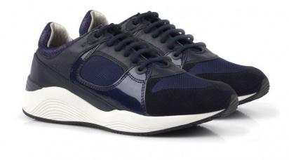 Кросівки  для жінок Geox OMAYA D540SA-02214-C4002 продаж, 2017