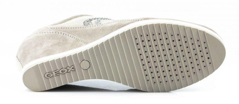 Ботинки для женщин Geox ILLUSION XW2812 продажа, 2017