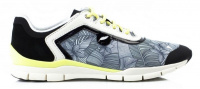 Кросівки  для жінок Geox SUKIE D62F2B-0EE22-C0060 фото, купити, 2017
