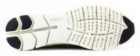 Кросівки  для жінок Geox SUKIE D62F2B-0EE22-C0060 ціна взуття, 2017
