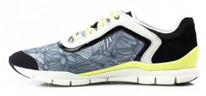 Кросівки  для жінок Geox SUKIE D62F2B-0EE22-C0060 купити, 2017