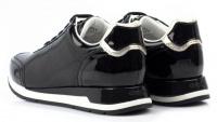 Кросівки  для жінок Geox SHAHIRA D62N1A-000HH-C9999 модне взуття, 2017