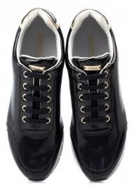 Кросівки  для жінок Geox SHAHIRA D62N1A-000HH-C9999 фото, купити, 2017