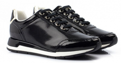 Кросівки  для жінок Geox SHAHIRA D62N1A-000HH-C9999 купити, 2017