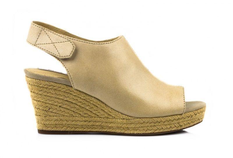 Босоножки для женщин Geox SOLEIL XW2821 цена обуви, 2017