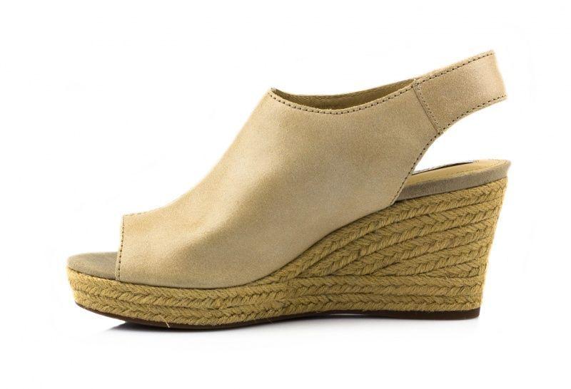Босоножки для женщин Geox SOLEIL XW2821 размерная сетка обуви, 2017
