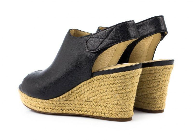 Босоножки женские Geox SOLEIL XW2822 цена обуви, 2017