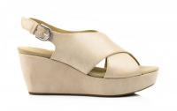 Босоніжки  для жінок Geox THELMA D62N9B-000HM-C8182 ціна взуття, 2017