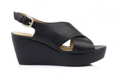 Босоніжки  для жінок Geox THELMA D62N9B-000TC-C9999 ціна взуття, 2017