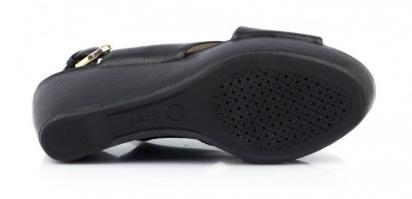 Босоніжки  для жінок Geox THELMA D62N9B-000TC-C9999 брендове взуття, 2017