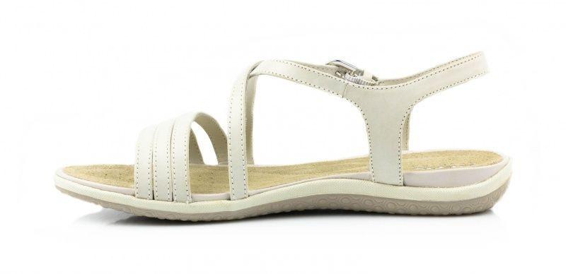 Босоножки для женщин Geox VEGA XW2827 брендовая обувь, 2017