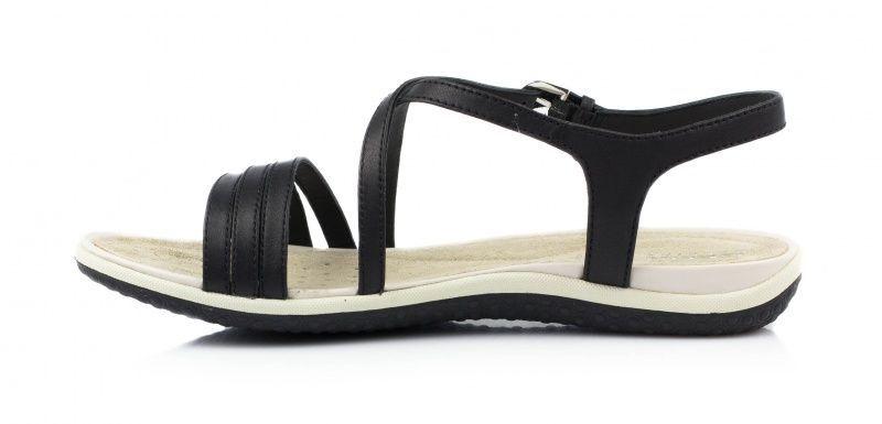 Geox Босоножки  модель XW2829 размеры обуви, 2017