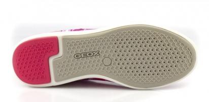 Кросівки  для жінок Geox OPHIRA D621CA-0ANHI-C7008 купити в Iнтертоп, 2017