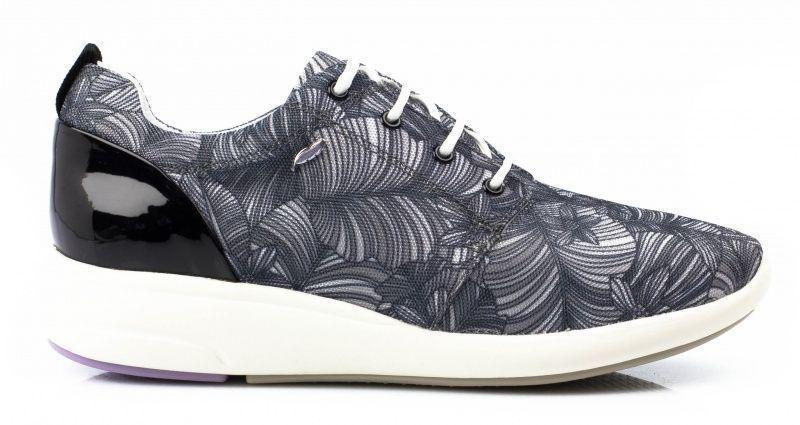 Кроссовки для женщин Geox OPHIRA XW2834 цена обуви, 2017