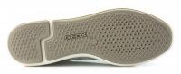 Кросівки  для жінок Geox D OPHIRA E - MESH+SYNT.PATENT. D621CE-01402-C1209 дивитися, 2017