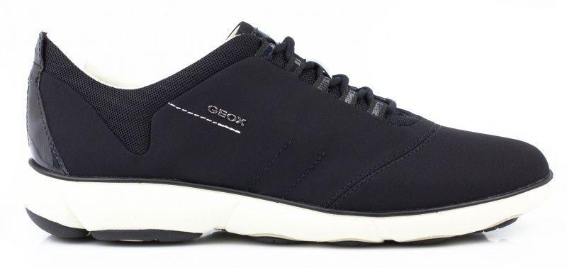 Кроссовки для женщин Geox NEBULA XW2841 цена обуви, 2017
