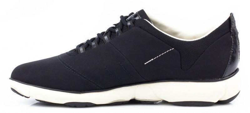 Кроссовки для женщин Geox NEBULA XW2841 размерная сетка обуви, 2017