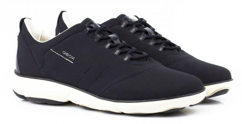 Кроссовки для женщин Geox NEBULA XW2841 брендовая обувь, 2017