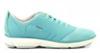 Кросівки  для жінок Geox NEBULA D621EC-01122-C3003 купити, 2017