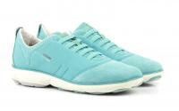 Кросівки  для жінок Geox NEBULA D621EC-01122-C3003 фото, купити, 2017