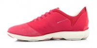 Кросівки  для жінок Geox NEBULA D621EC-01122-C7008 купити в Iнтертоп, 2017
