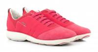 Кросівки  для жінок Geox NEBULA D621EC-01122-C7008 фото, купити, 2017