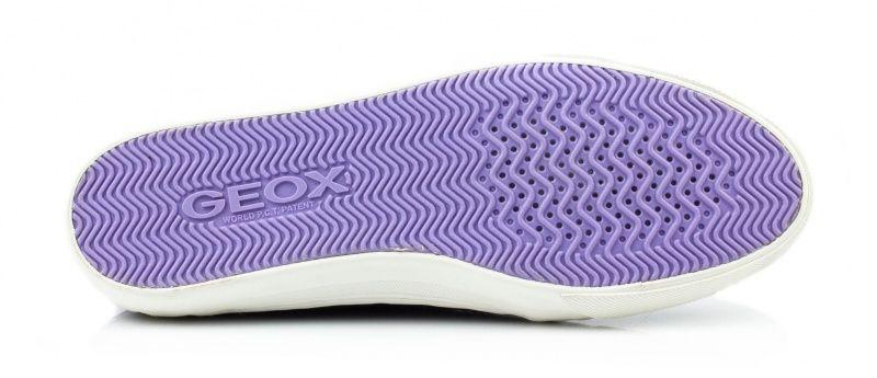 Geox Полуботинки  модель XW2848 купить обувь, 2017