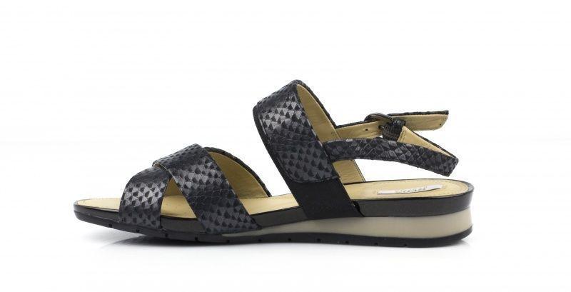 Geox Босоножки  модель XW2850 размеры обуви, 2017