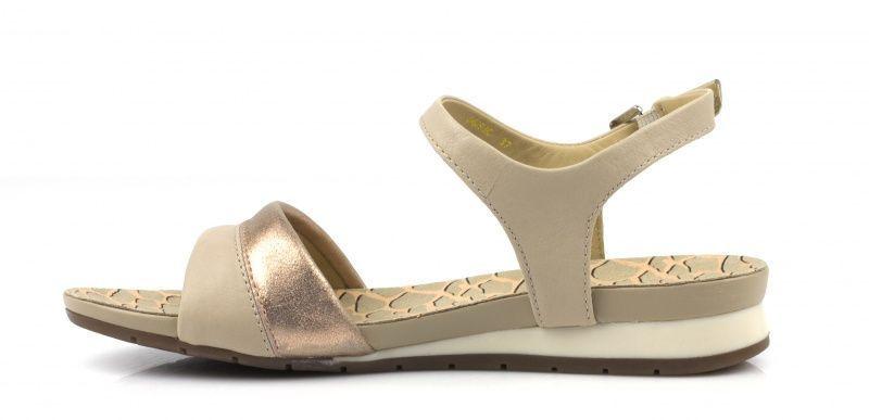 Босоножки женские Geox FORMOSA XW2851 брендовая обувь, 2017
