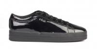 Полуботинки для женщин Geox HIDENCE D4234B-000EV-C9999 модная обувь, 2017