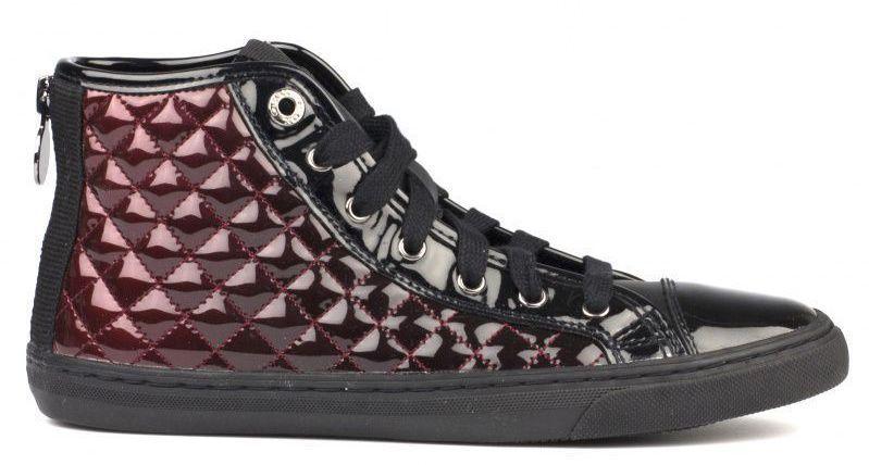 Geox Ботинки  модель XW2931 цена обуви, 2017
