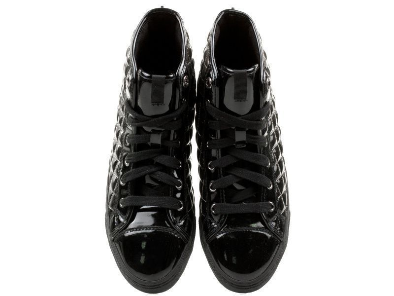 Ботинки для женщин Geox N.CLUB XW2932 купить обувь, 2017