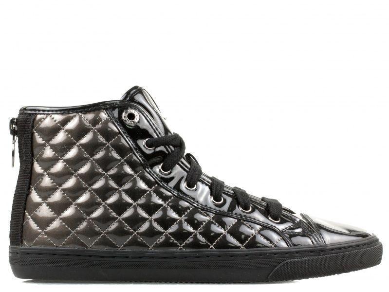Ботинки для женщин Geox N.CLUB XW2932 стоимость, 2017