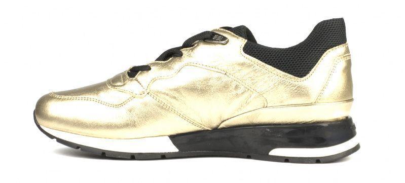 Geox Кроссовки  модель XW2933 размеры обуви, 2017