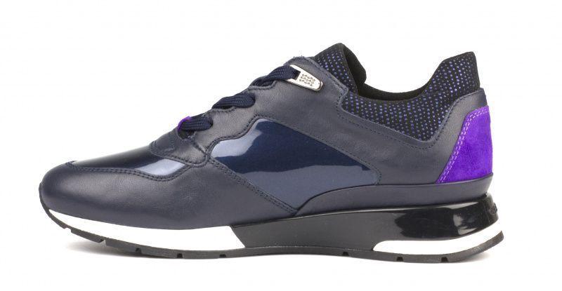 Кроссовки для женщин Geox SHAHIRA XW2935 продажа, 2017