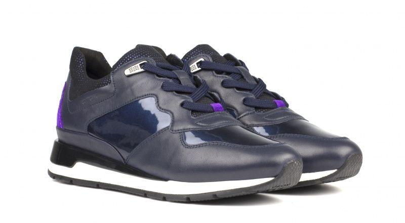 Кроссовки для женщин Geox SHAHIRA XW2935 цена обуви, 2017