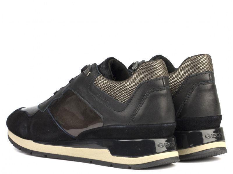 Кроссовки женские Geox SHAHIRA XW2936 цена обуви, 2017