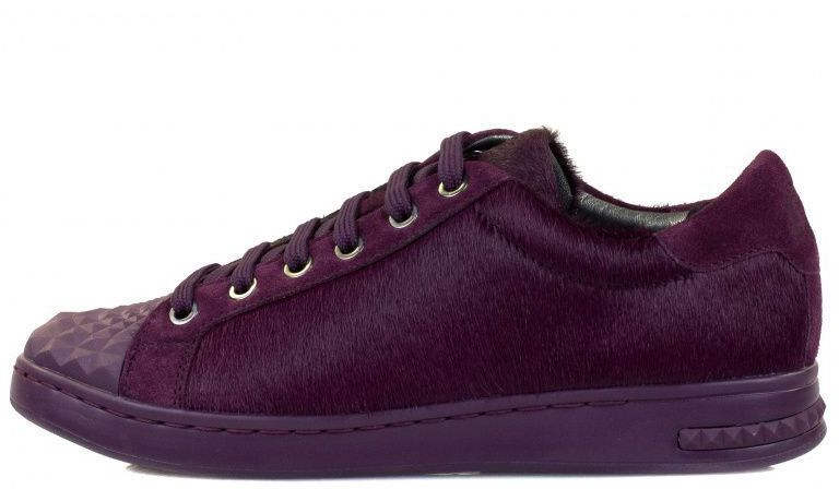Полуботинки для женщин Geox JAYSEN XW2942 размеры обуви, 2017