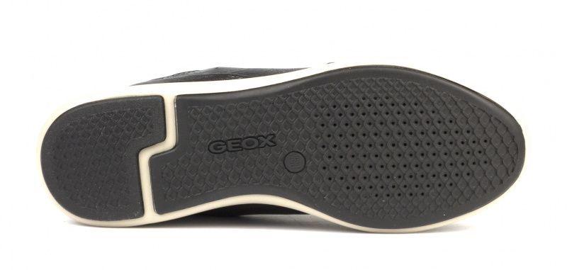 Geox Кроссовки  модель XW2946, фото, intertop