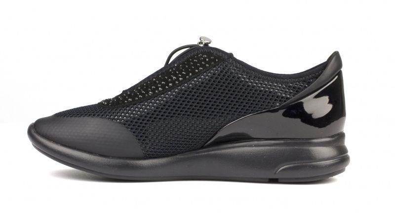 Geox Кроссовки  модель XW2947 размеры обуви, 2017