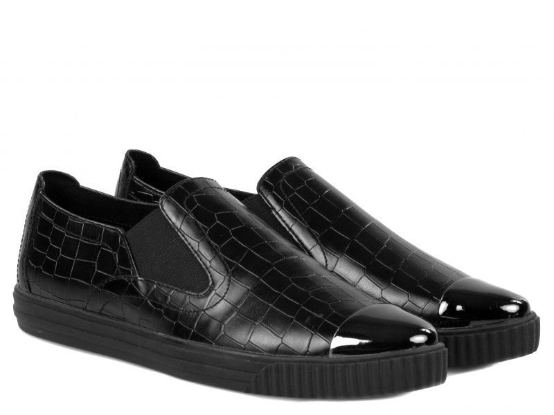 Полуботинки женские Geox AMALTHIA XW2951 брендовая обувь, 2017