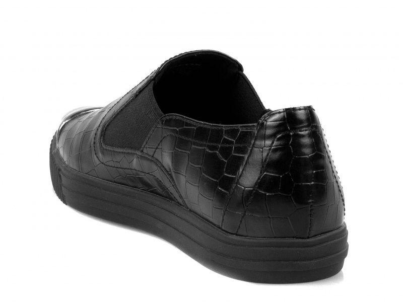 Полуботинки женские Geox AMALTHIA XW2951 размеры обуви, 2017