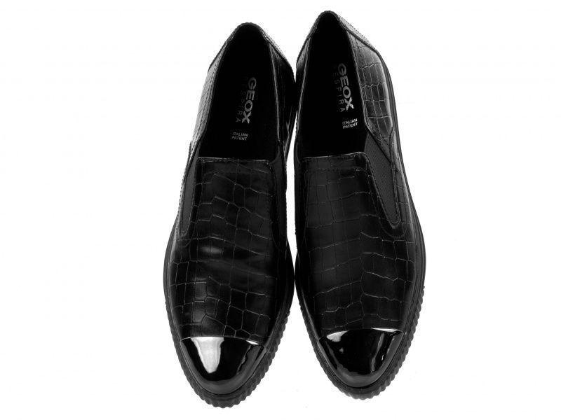 Полуботинки женские Geox AMALTHIA XW2951 купить обувь, 2017