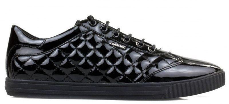 Полуботинки женские Geox AMALTHIA XW2952 купить обувь, 2017