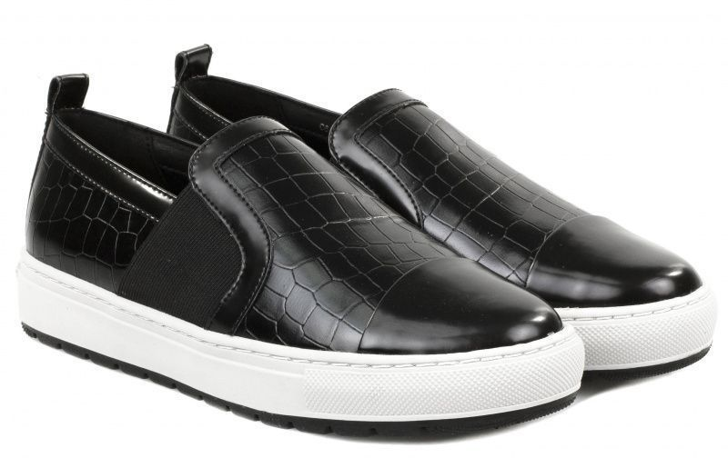 Cлипоны для женщин Geox BREEDA XW2953 купить обувь, 2017