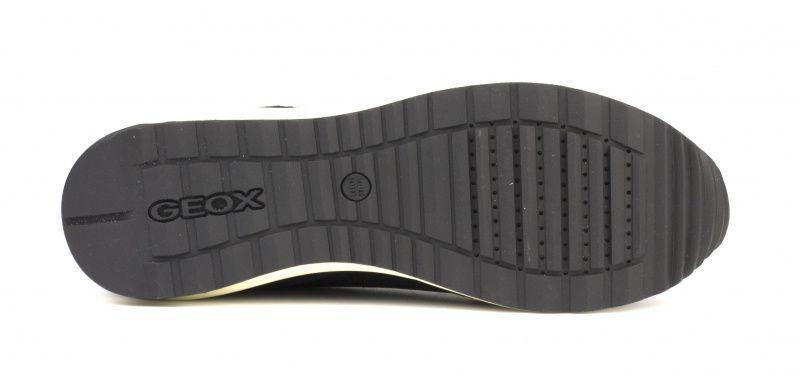 Кроссовки женские Geox AIRELL XW2957 брендовая обувь, 2017