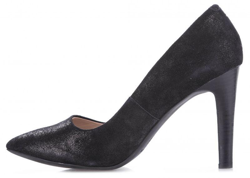 Туфли женские Geox CAROLINE XW2961 размеры обуви, 2017