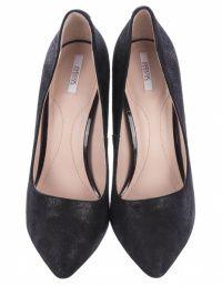 Туфли женские Geox CAROLINE XW2961 стоимость, 2017