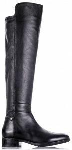 Сапоги женские Geox FELICITY XW2963 размеры обуви, 2017